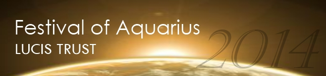 Festival of           Aquarius