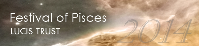 Festival of           Pisces