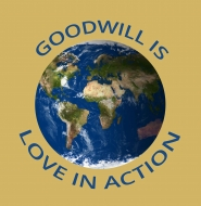World Goodwill