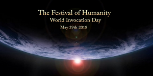 The Festival of Humanity Video - Preview