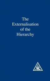 The Externalisation of the Hierarchy (paperback) - Image