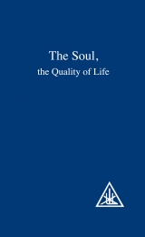 The Soul, The Quality of Life - Image
