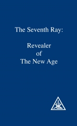The Seventh Ray: Revealer of the New Age  - Image