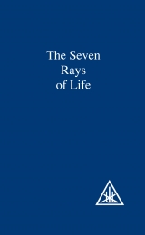 The Seven Rays of Life - Image