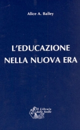 Education in the New Age - Italian Version - Image