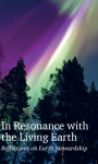 In Resonance with the Living Earth - booklet - Image