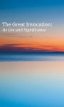The Great Invocation: Its Use and Significance  - Image