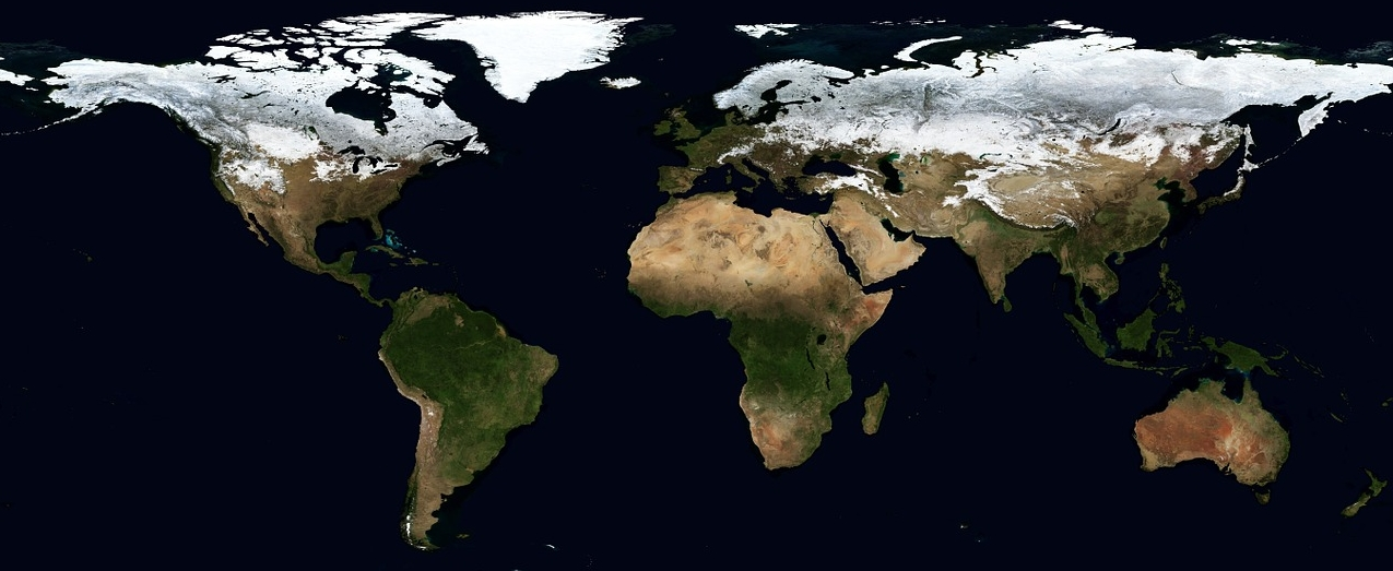 earth-map-winter-january-11047