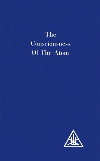 The Consciousness of the Atom - paper