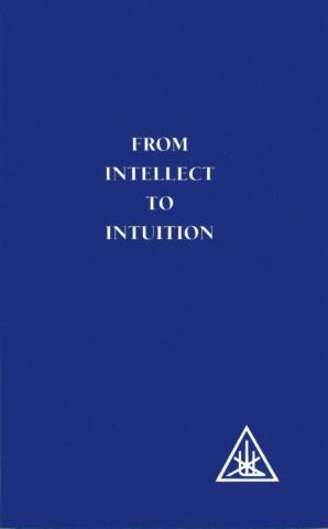 From Intellect to Intuition - paper