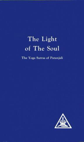 The Light of The Soul - paper