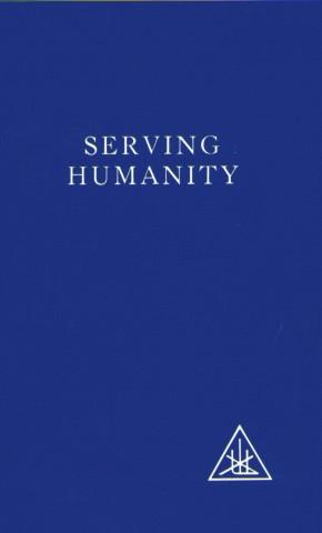 Serving Humanity - paper
