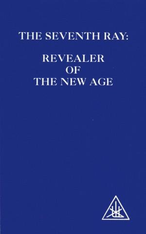 The Seventh Ray: Revealer of the New Age - paper